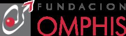 OMPHIS Logo